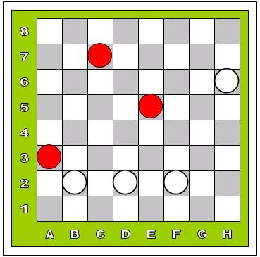 Deskové hry - diagram 054