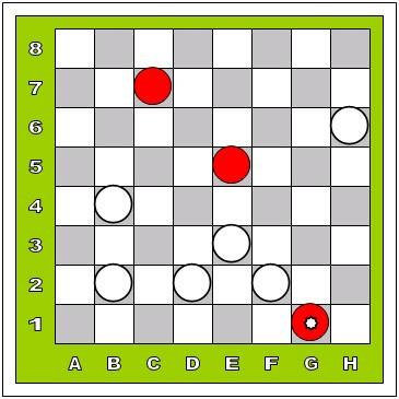 Deskové hry - diagram 055