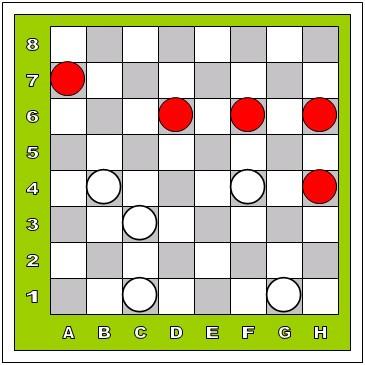 Deskové hry - diagram 056
