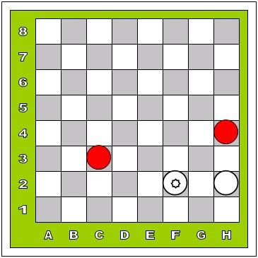 Deskové hry - diagram 057