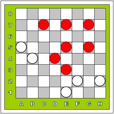 Deskové hry - diagram 058