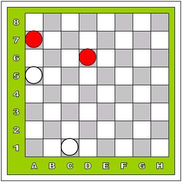 Deskové hry - diagram 059