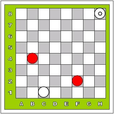 Deskové hry - diagram 061
