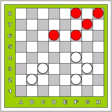 Deskové hry - diagram 062