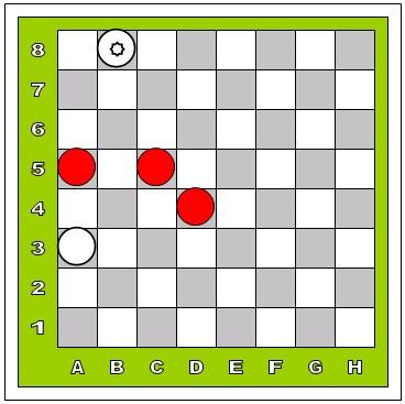 Deskové hry - diagram 064