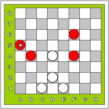 Deskové hry - diagram 065