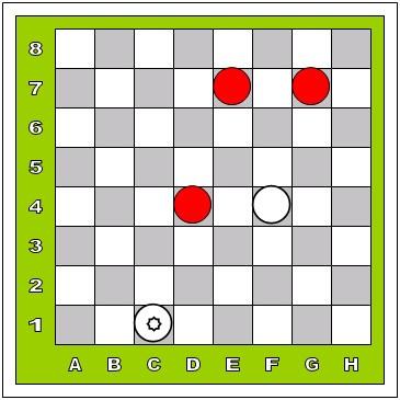 Deskové hry - diagram 066