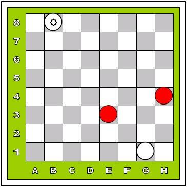 Deskové hry - diagram 067