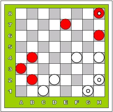 Deskové hry - diagram 068