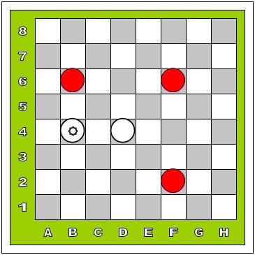 Deskové hry - diagram 069