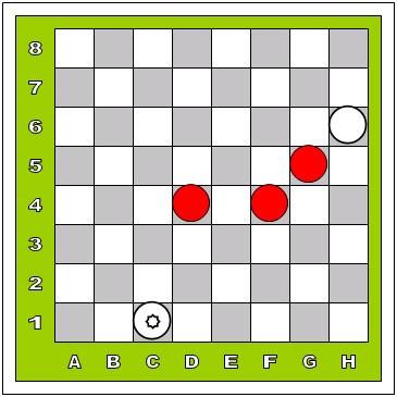 Deskové hry - diagram 071