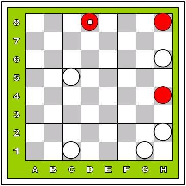 Deskové hry - diagram 072
