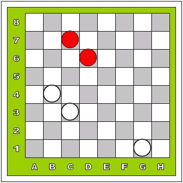 Deskové hry - diagram 073