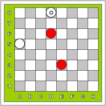 Deskové hry - diagram 074