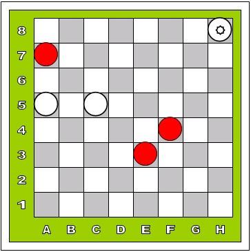 Deskové hry - diagram 078