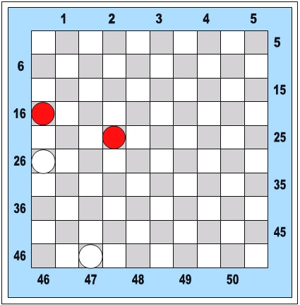 MD diagram 001