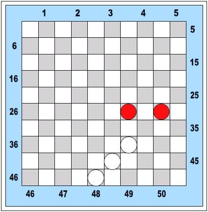 MD diagram 003
