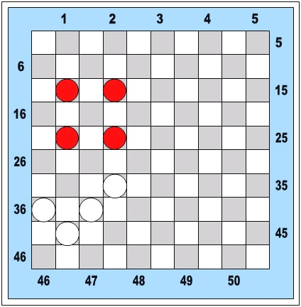 MD diagram 004