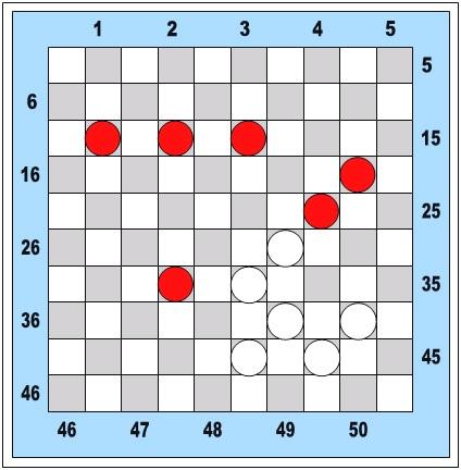 MD diagram 005