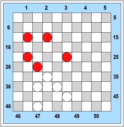 MD diagram 006