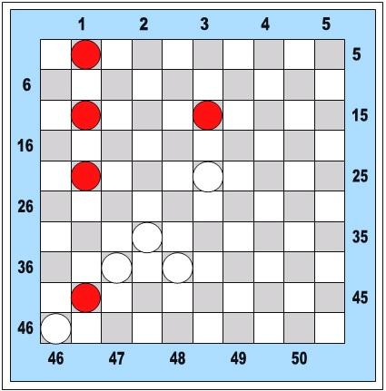 MD diagram 007