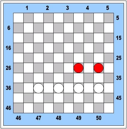 MD diagram 008
