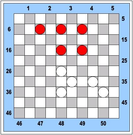 MD diagram 009