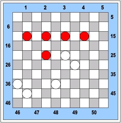 MD diagram 010