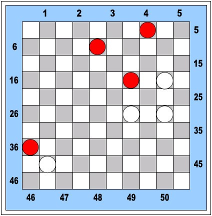 MD diagram 011