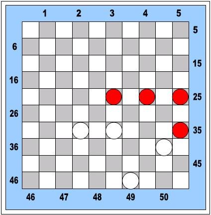 MD diagram 012