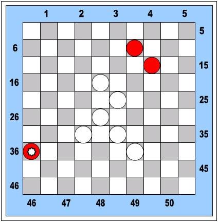 MD diagram 013