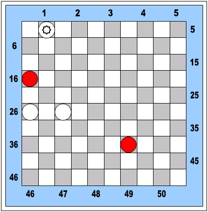 MD diagram 014