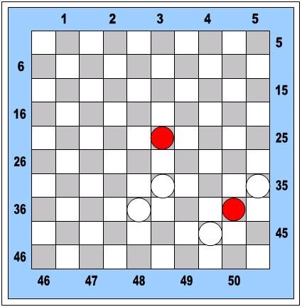 MD diagram 015