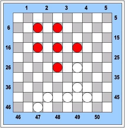 MD diagram 017