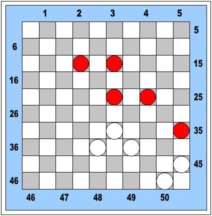 MD diagram 018