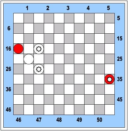 MD diagram 019