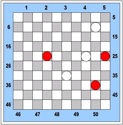 MD diagram 020
