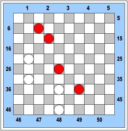 MD diagram 021