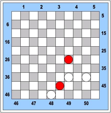 MD diagram 022