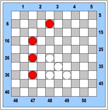 MD diagram 023