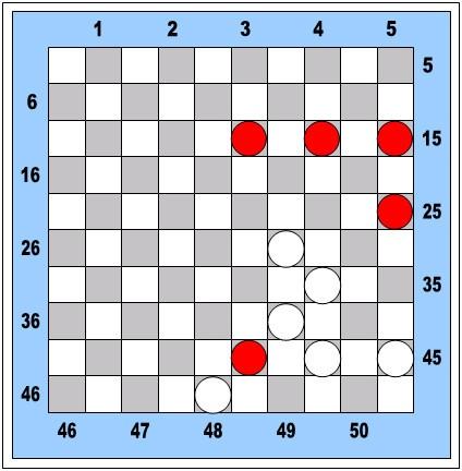 MD diagram 024