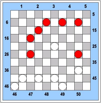 MD diagram 025