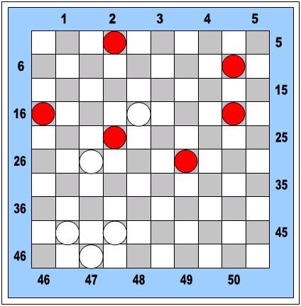 MD diagram 026
