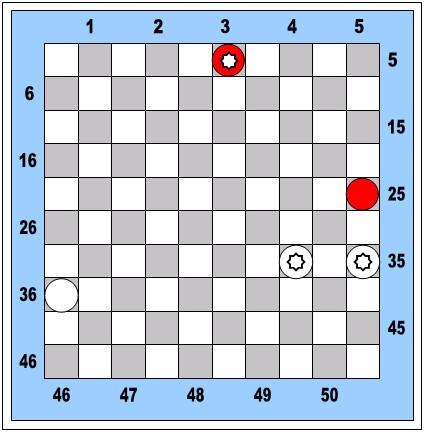MD diagram 027