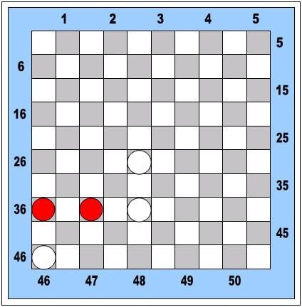 MD diagram 029