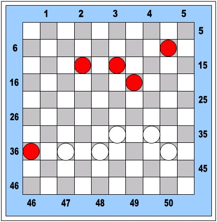 MD diagram 030
