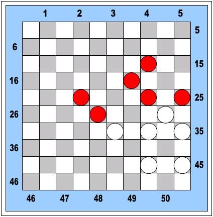 MD diagram 031