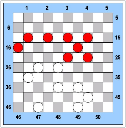 MD diagram 032