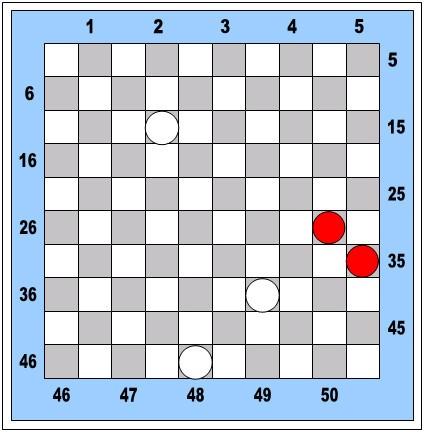 MD diagram 033