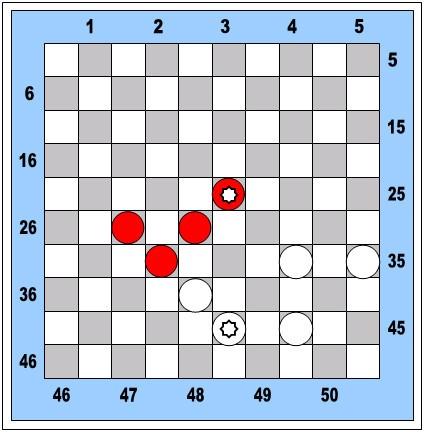 MD diagram 034